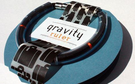 gravityruler2.jpg
