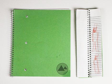 doodle_book_3.jpg