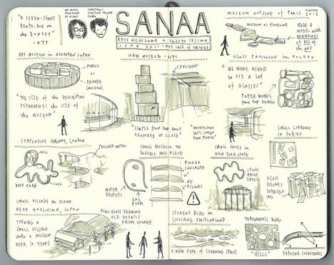 SANAA_001_900.jpg