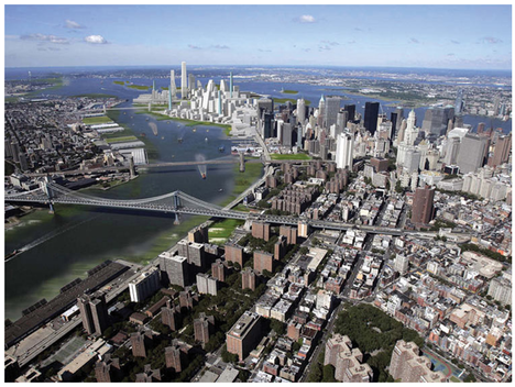Thumbnail image for GrowManhattan1.png