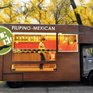 Guactruck is Manila's first designer food truck.