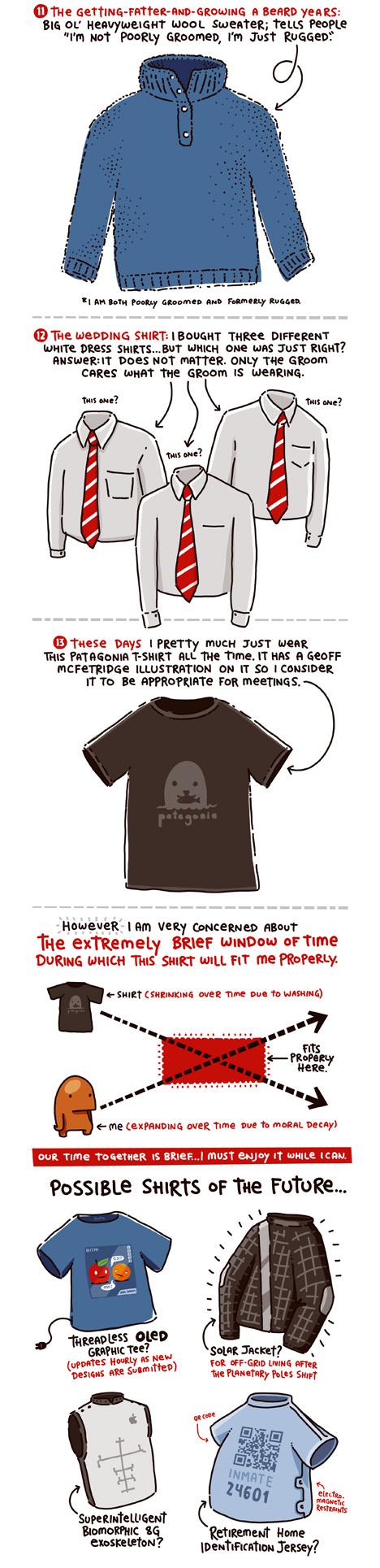 Shirts_3a.jpg