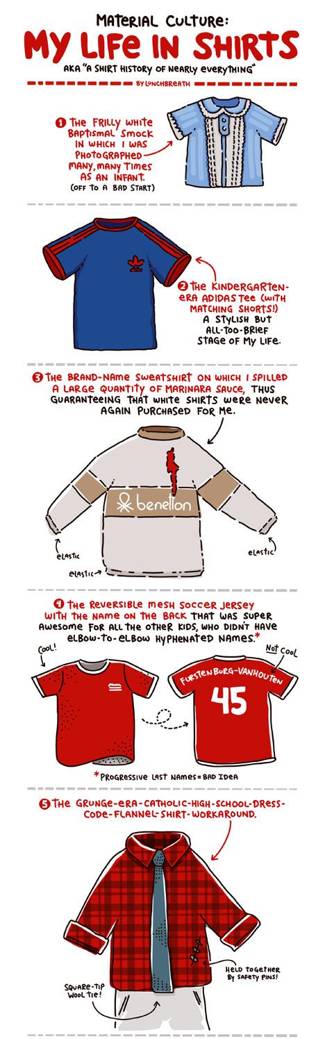 Shirts_468_1.jpg