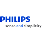 philipsdesign1.png