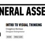 generalassembly.jpg