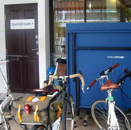 opendream_bikes.JPG