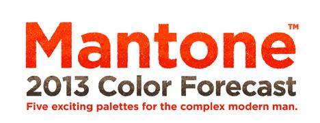 Mantone_Core2.jpg