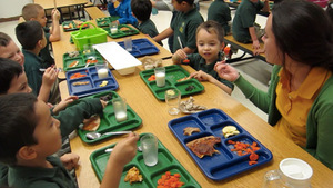 GreaterGoodStudio-SchoolLunch-2.jpg
