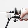 ideo-evotech-endoscope-001.jpg