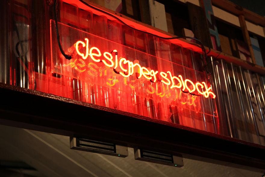 LDF13_designersblock2.jpg