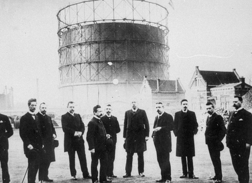 westergasfabriek_1903.jpg