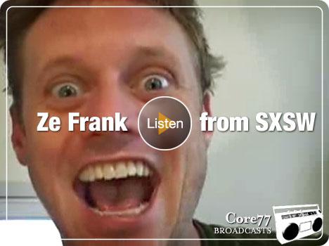 broadcasts_frank.jpg