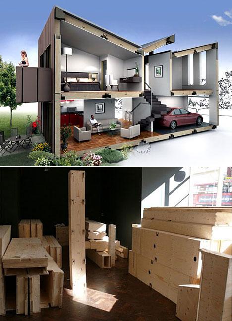 digitalhouse.jpg
