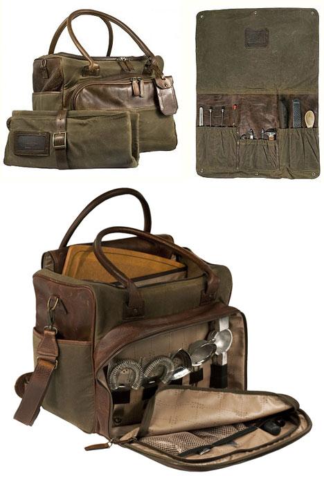 0-utility-bag.jpg
