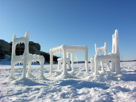 001-Ice-&-Snow-Furniture-Raised-From-Lake-Mendota.jpg