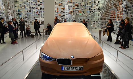 03_mcbw_bmw_designmuseum.jpg.jpg