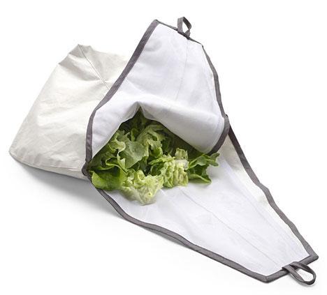 07_salads_pinner.jpg