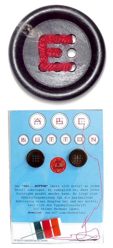 08_button.jpg