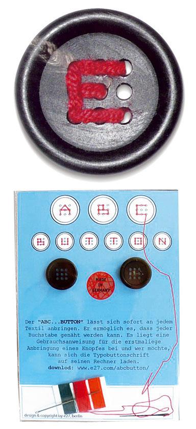 08_button.jpg