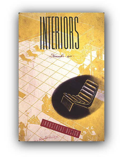 0ID_interiors-cover.jpg