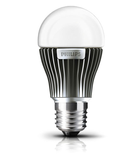 0Philips-MASTER-LED.jpg