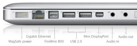 how to run apple diagnostics macbook pro
