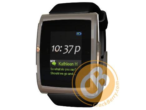 0blackberry-watch-real-1.jpg