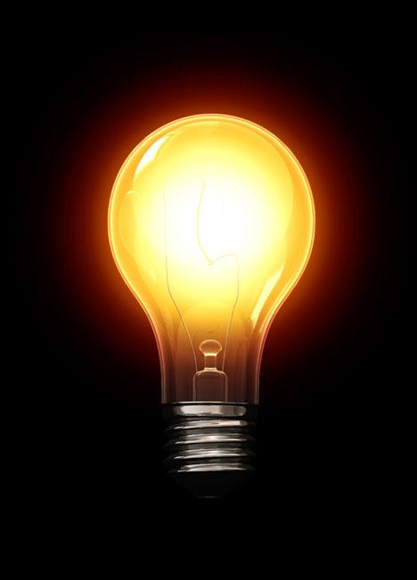 Image Result For Bright Light Backgrounds