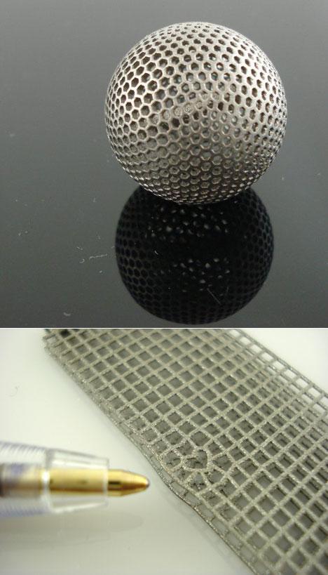 0imattitanium.jpg