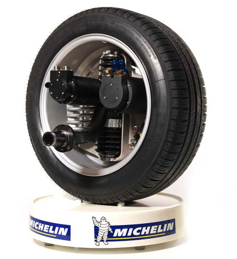0michelin-active-wheel_019.jpg
