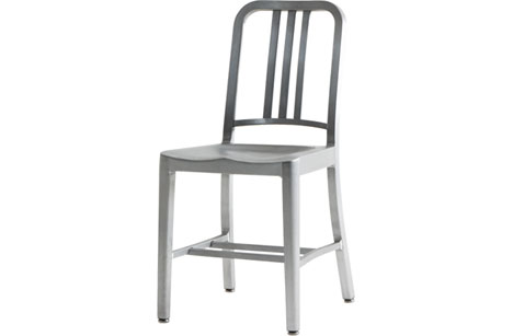 Navy Chair Best Aluminum Navy Chair With Navy Chair