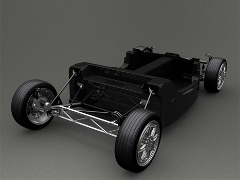 http://s3files.core77.com/blog/images/0venturi-volage18.jpg