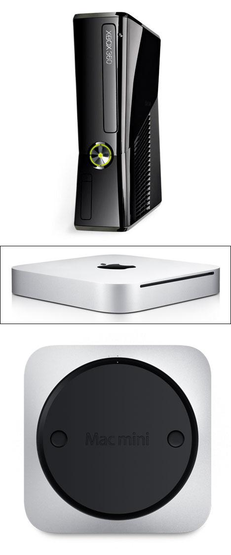 0xboxmacmini.jpg