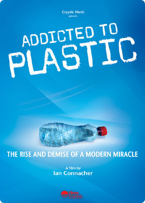 10_addicted_to_plastic.jpg
