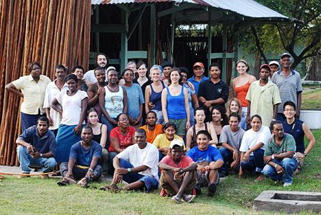 11.09_guyana_guyanagroupphoto.jpg