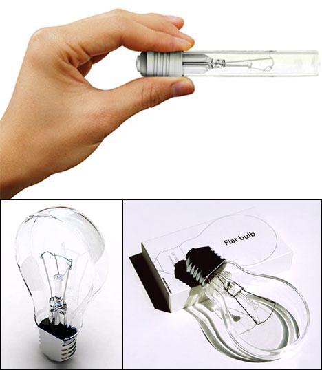 110508Flat-Bulb-.jpg