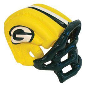 12_helmet.jpg