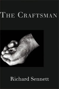 16_craftsman.jpg