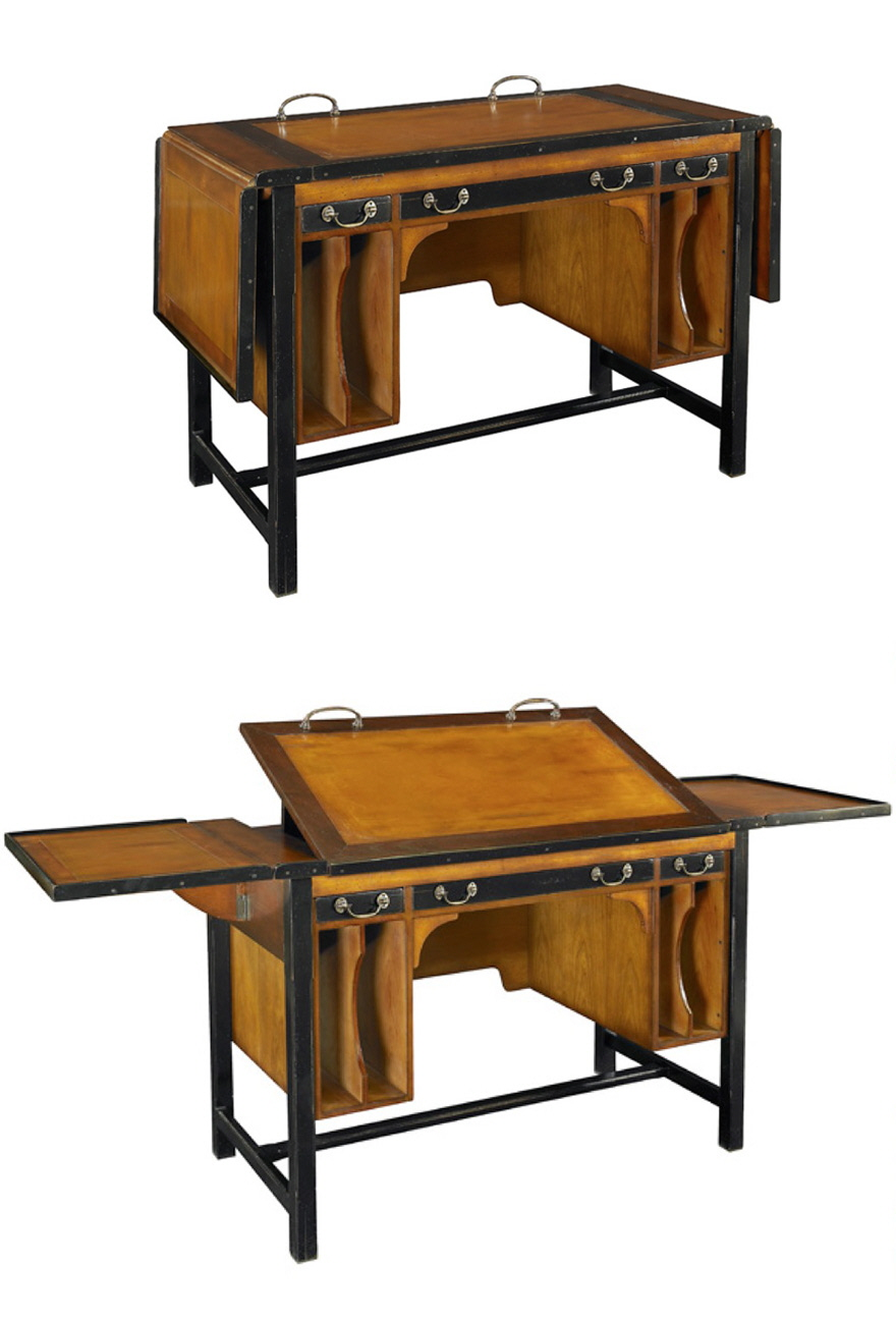 Drafting Tables Best Images About On