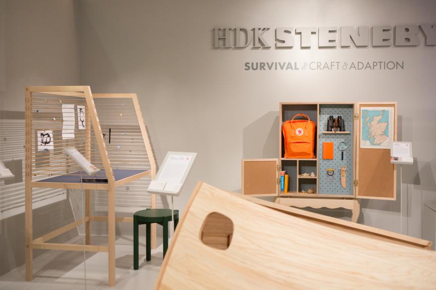 furniture design competition 2016 2