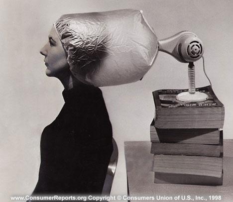196101-thumb-520x451.jpg