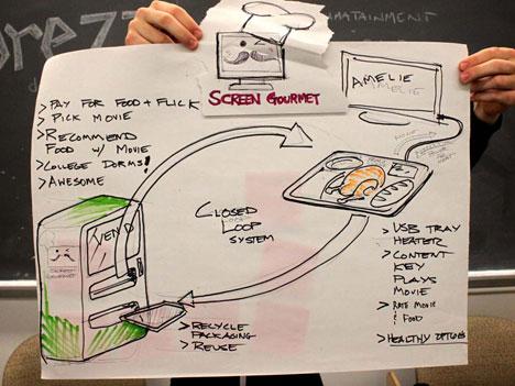 1HDC_GourmetScreen.jpg