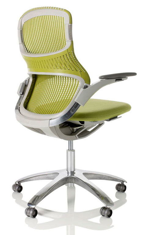 Popular The seat bottom is predominantly flat and pan shaped and acmodates this sideways posture the entire periphery of the seat bottom actually flexes
