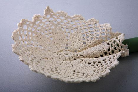 3.Jpg Keren-Levant--Imbedded-Crochet