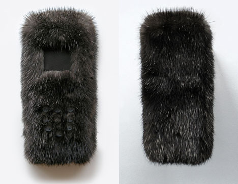 fo-Phone-Mink.jpg