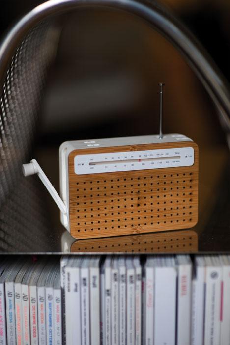 elium-radio.jpg