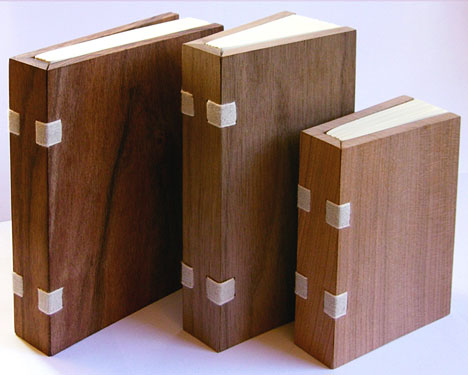 wood-books1.jpg