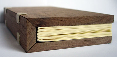 woodbooks2.jpg