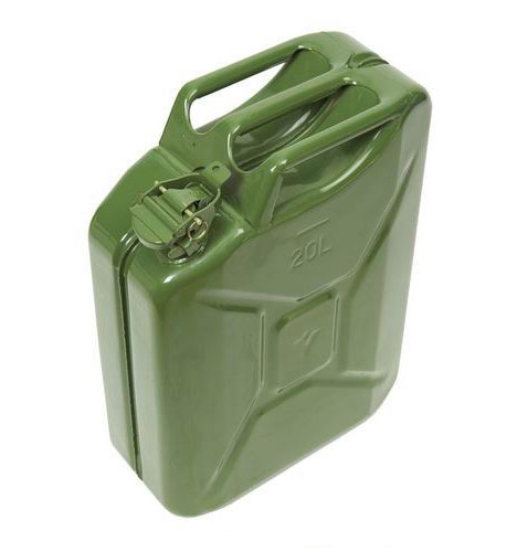 0jerrycan001.jpg