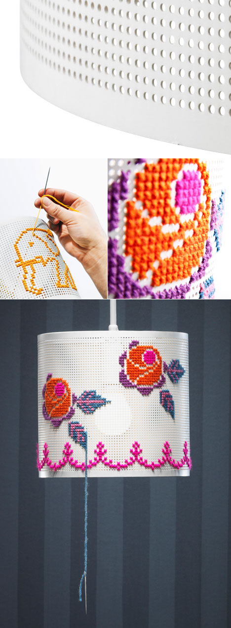 0stitchlamp001.jpg